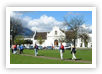 Stellenbosch | Historical Walks & Ghost Tour